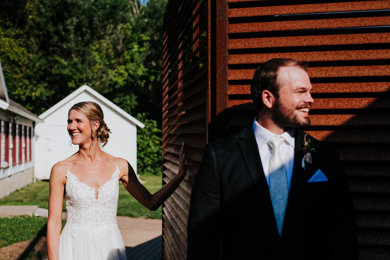minnesota wedding photography Malvina Battiston 225.JPG
