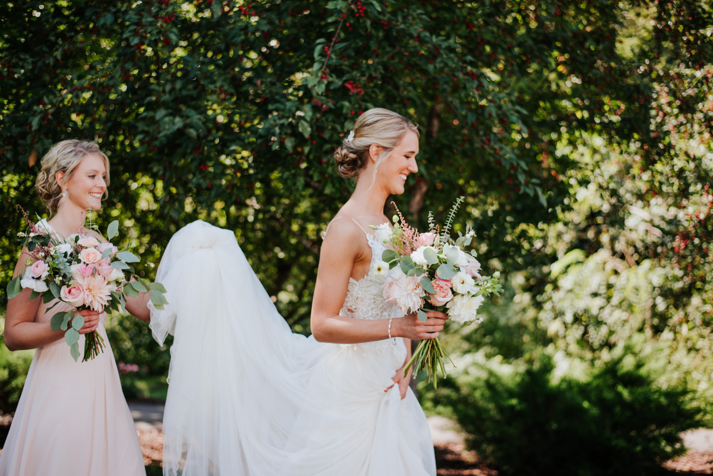 minnesota wedding photography Malvina Battiston 241.JPG