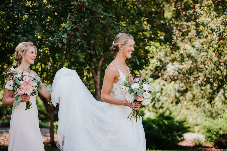 minnesota wedding photography Malvina Battiston 242.JPG