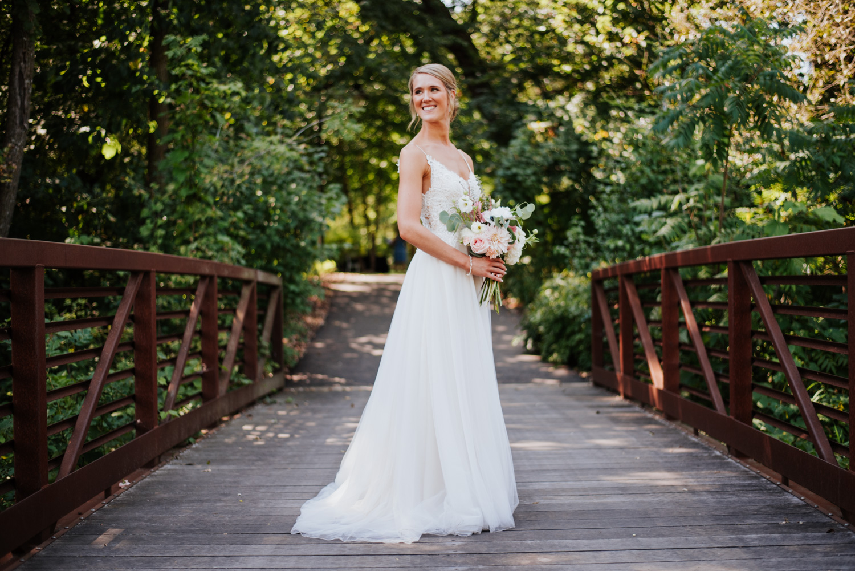 minnesota wedding photography Malvina Battiston 257.JPG