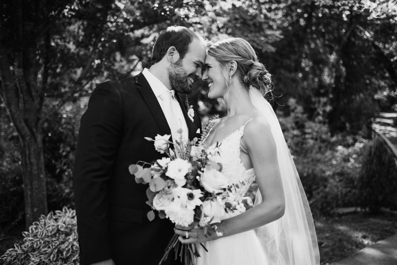 minnesota wedding photography Malvina Battiston 363.JPG