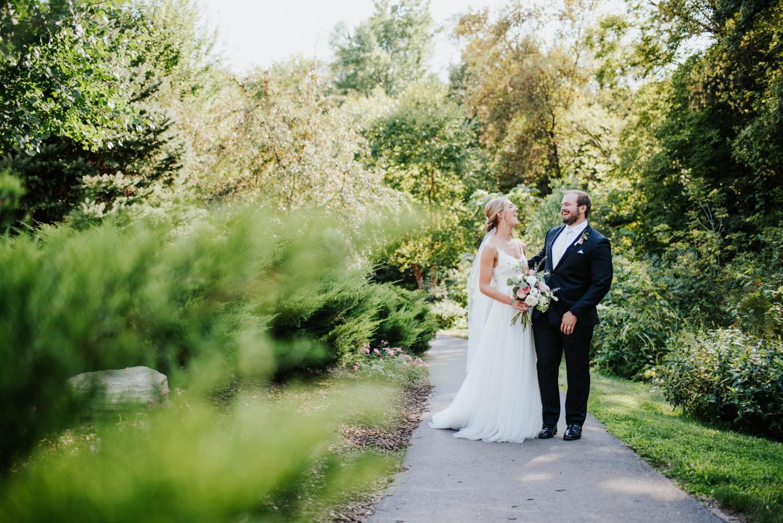 minnesota wedding photography Malvina Battiston 369.JPG