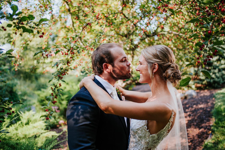 minnesota wedding photography Malvina Battiston 380.JPG
