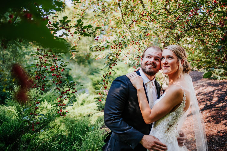 minnesota wedding photography Malvina Battiston 382.JPG