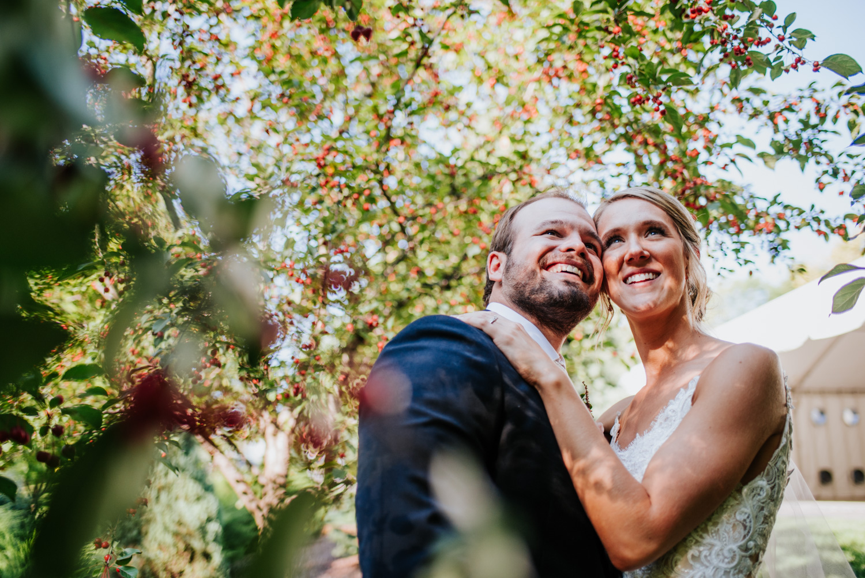 minnesota wedding photography Malvina Battiston 384.JPG