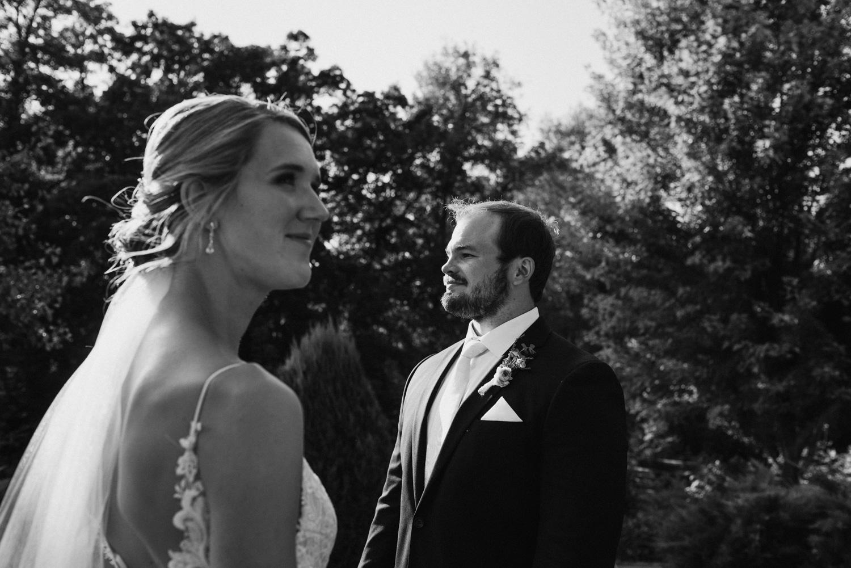 minnesota wedding photography Malvina Battiston 398.JPG