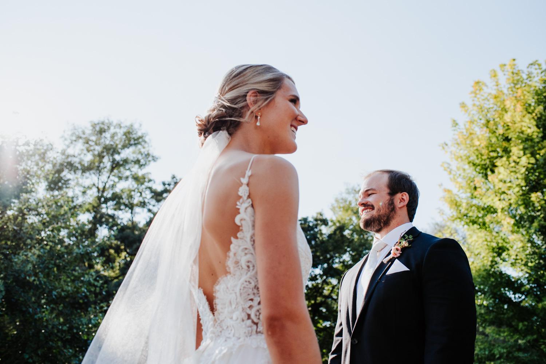 minnesota wedding photography Malvina Battiston 402.JPG