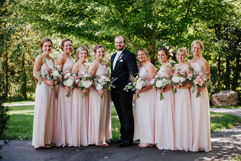minnesota wedding photography Malvina Battiston 229.JPG
