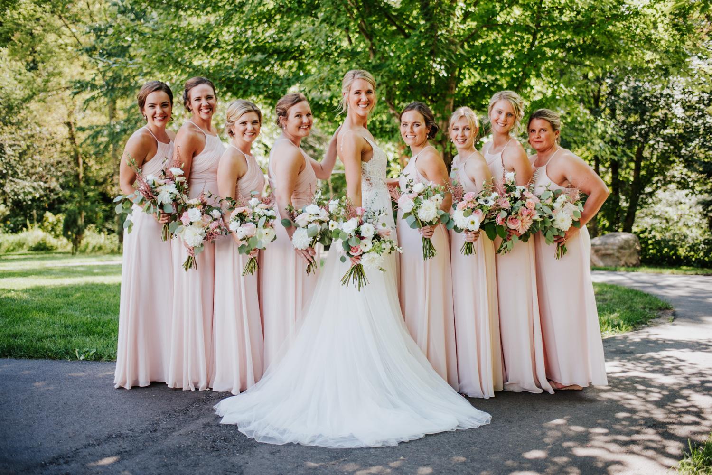 minnesota wedding photography Malvina Battiston 234.JPG