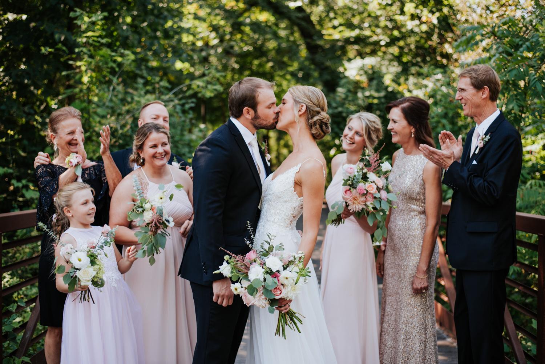 minnesota wedding photography Malvina Battiston 250.JPG