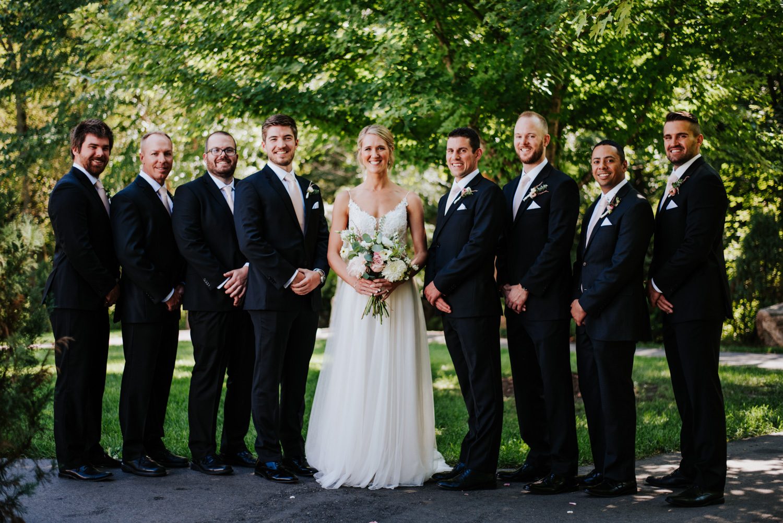 minnesota wedding photographer Malvina Battiston 184.JPG