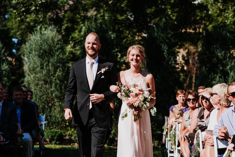 minnesota wedding photography Malvina Battiston 211.JPG