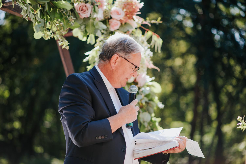 minnesota wedding photography Malvina Battiston 215.JPG