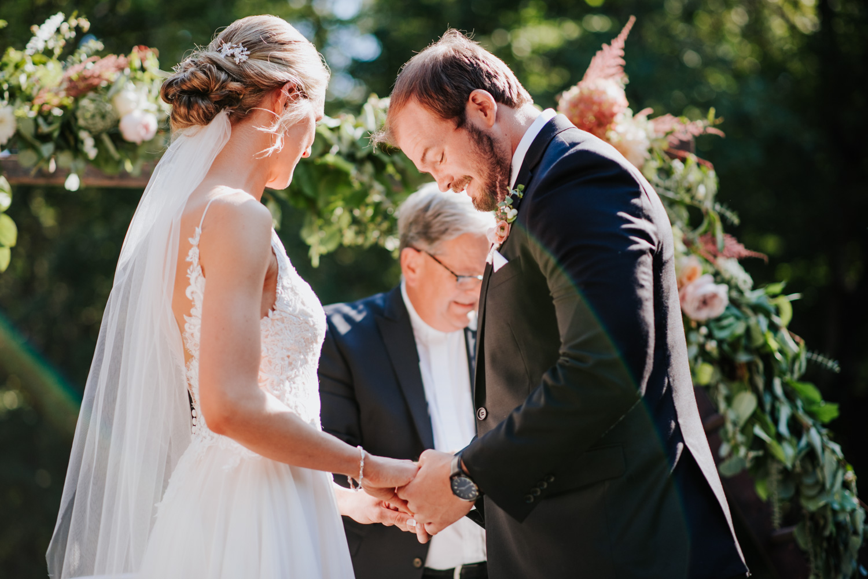minnesota wedding photography Malvina Battiston 221.JPG