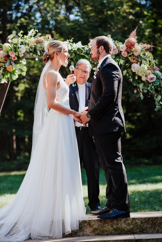 minnesota wedding photography Malvina Battiston 220.JPG