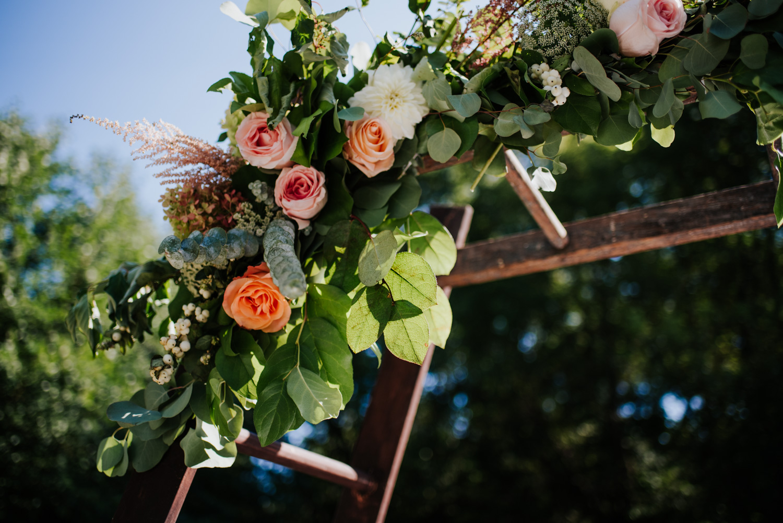 minnesota wedding photography Malvina Battiston 282.JPG