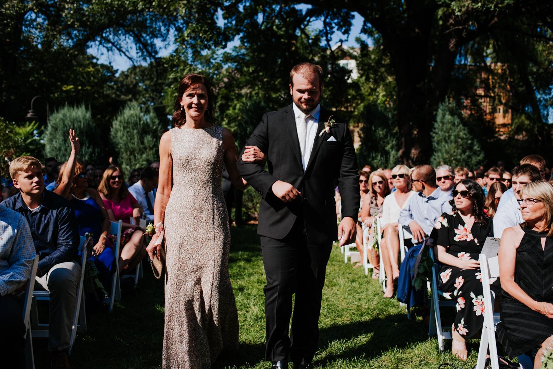 minnesota wedding photography Malvina Battiston 290.JPG