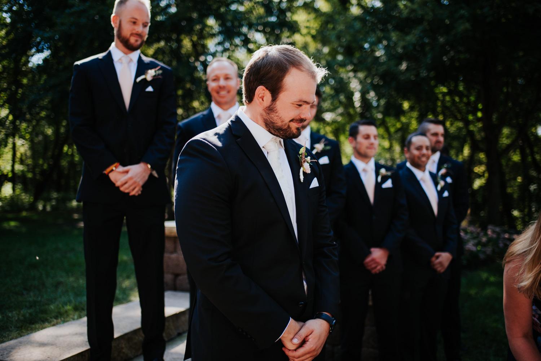 minnesota wedding photography Malvina Battiston 293.JPG