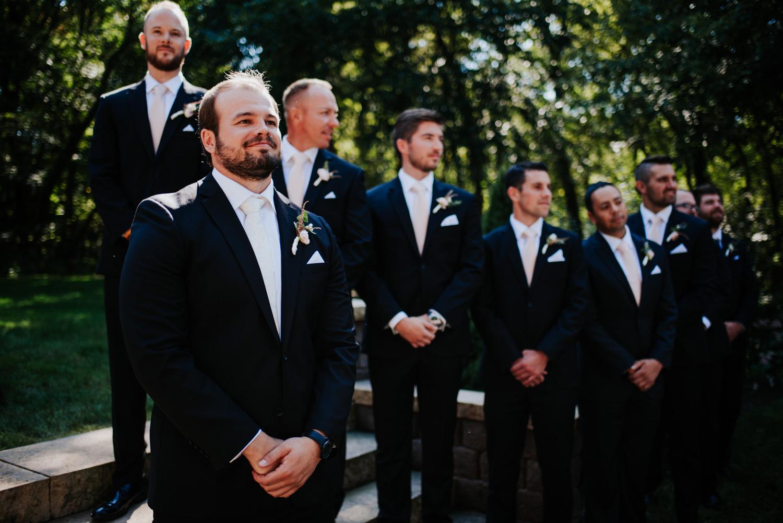 minnesota wedding photography Malvina Battiston 294.JPG