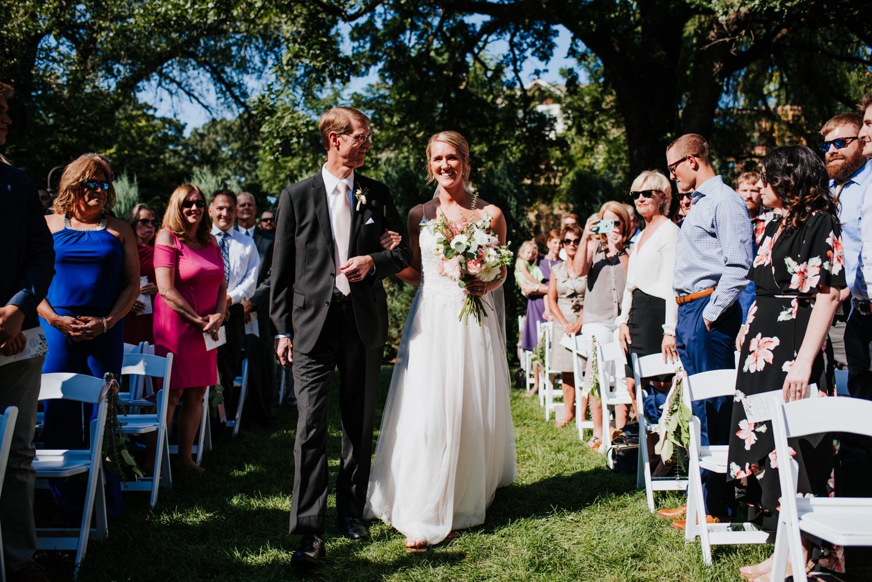 minnesota wedding photography Malvina Battiston 295.JPG