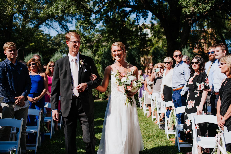 minnesota wedding photography Malvina Battiston 296.JPG