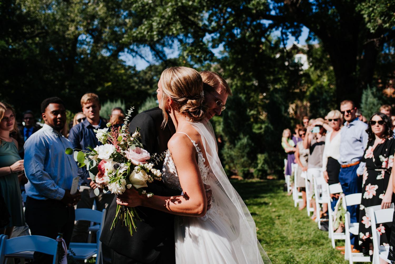 minnesota wedding photography Malvina Battiston 297.JPG