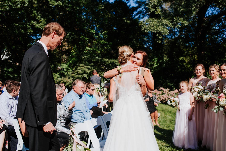 minnesota wedding photography Malvina Battiston 300.JPG