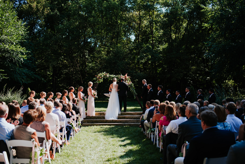 minnesota wedding photography Malvina Battiston 301.JPG