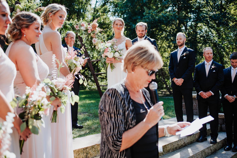 minnesota wedding photography Malvina Battiston 302.JPG