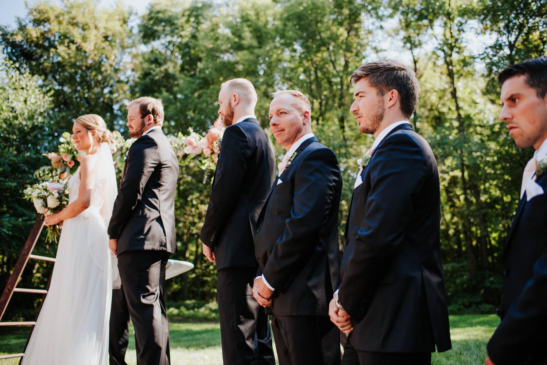 minnesota wedding photography Malvina Battiston 304.JPG