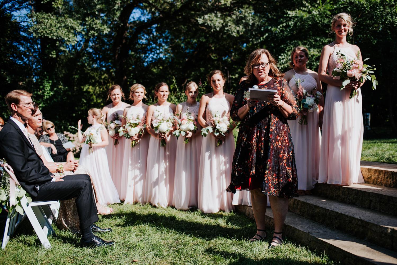 minnesota wedding photography Malvina Battiston 303.JPG