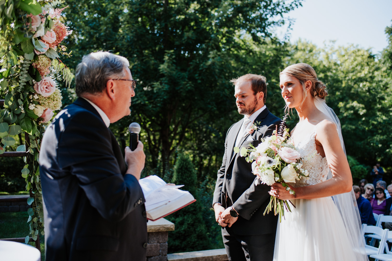 minnesota wedding photography Malvina Battiston 308.JPG