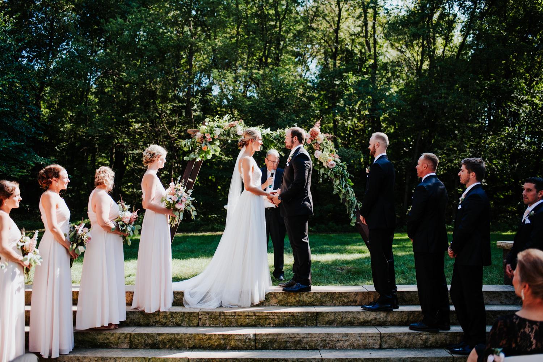 minnesota wedding photography Malvina Battiston 317.JPG