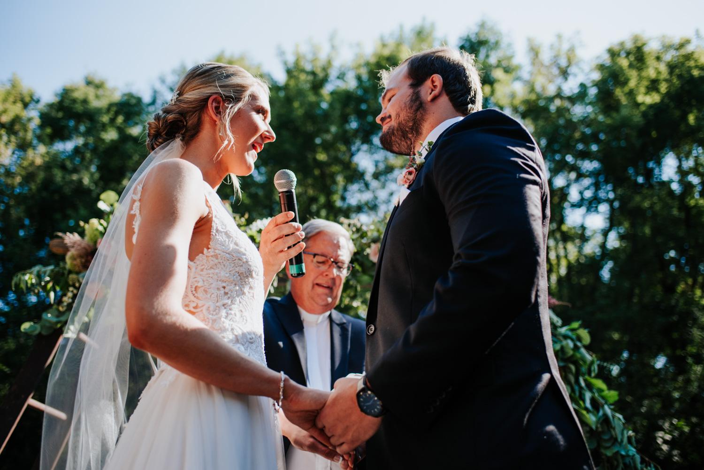 minnesota wedding photography Malvina Battiston 323.JPG