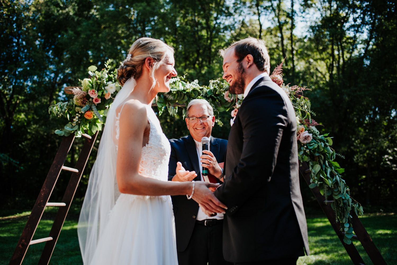 minnesota wedding photography Malvina Battiston 325.JPG