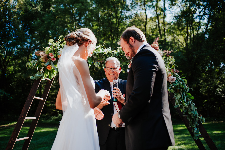 minnesota wedding photography Malvina Battiston 326.JPG