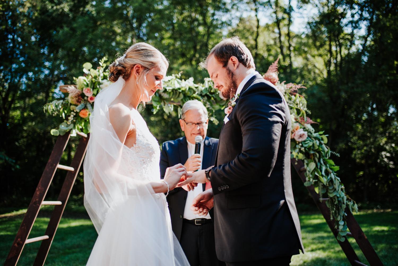 minnesota wedding photography Malvina Battiston 327.JPG