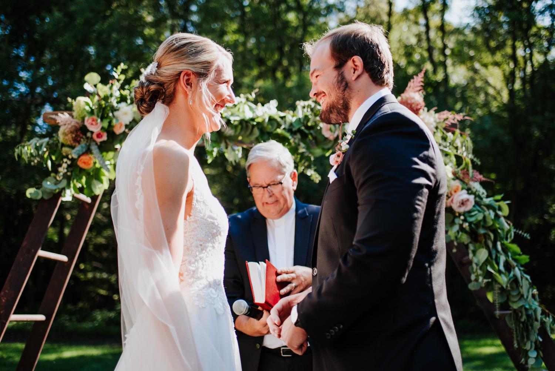minnesota wedding photography Malvina Battiston 329.JPG