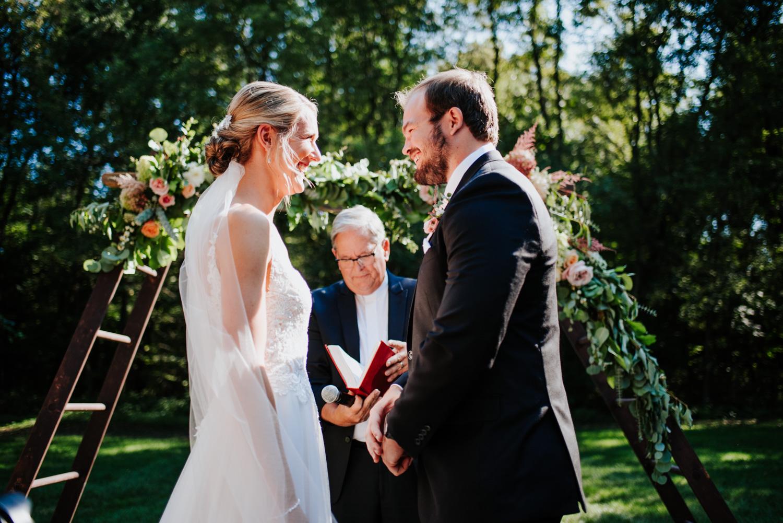 minnesota wedding photography Malvina Battiston 330.JPG