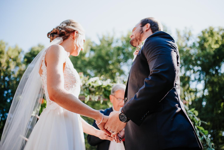 minnesota wedding photography Malvina Battiston 331.JPG