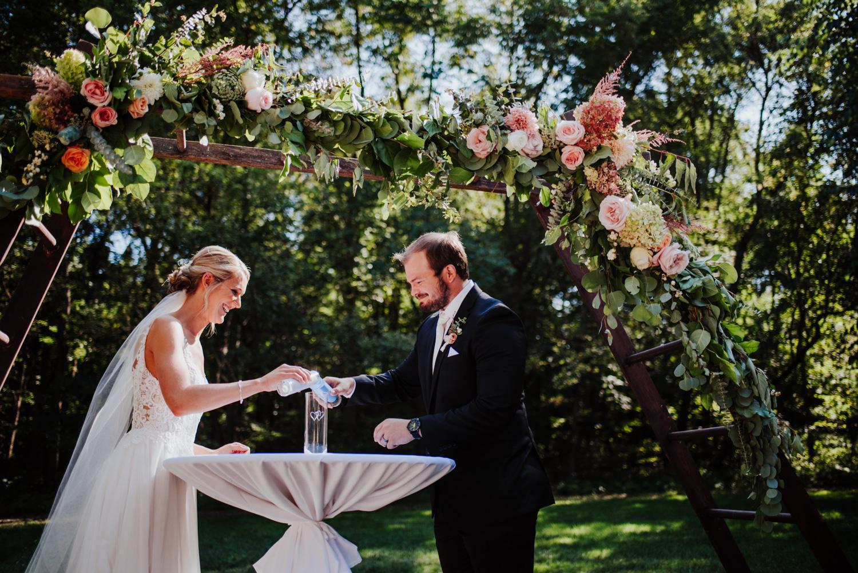 minnesota wedding photography Malvina Battiston 334.JPG