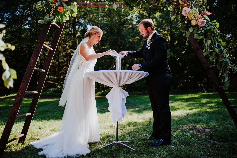 minnesota wedding photography Malvina Battiston 335.JPG
