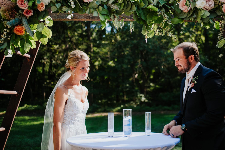 minnesota wedding photography Malvina Battiston 337.JPG