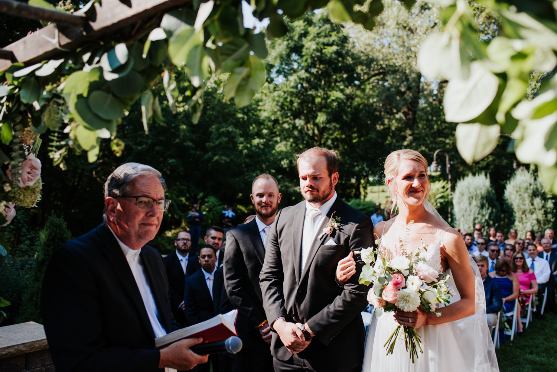 minnesota wedding photography Malvina Battiston 339.JPG