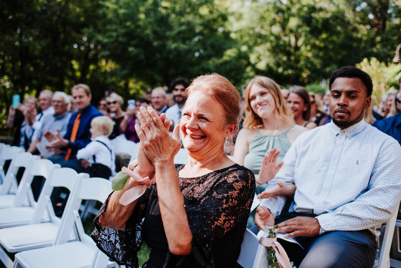 minnesota wedding photography Malvina Battiston 341.JPG