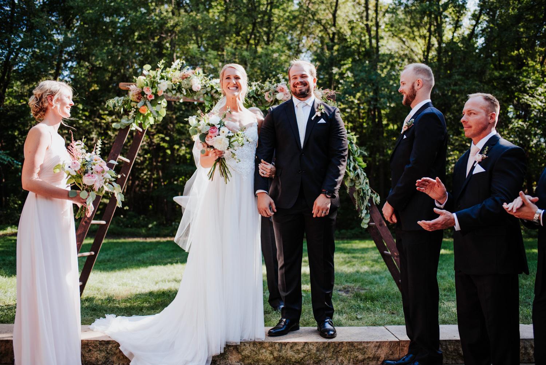 minnesota wedding photography Malvina Battiston 340.JPG
