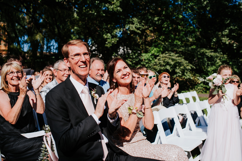 minnesota wedding photography Malvina Battiston 343.JPG