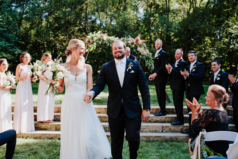 minnesota wedding photography Malvina Battiston 345.JPG
