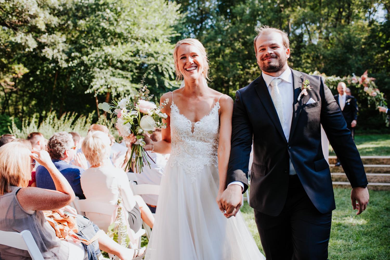 minnesota wedding photography Malvina Battiston 347.JPG
