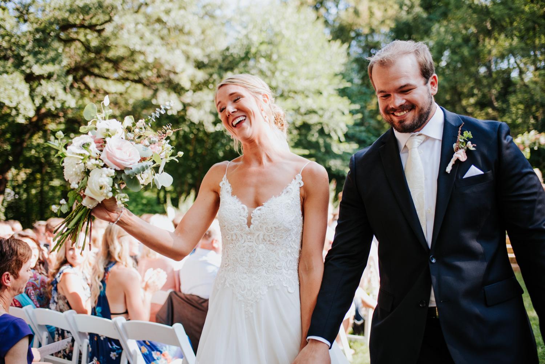 minnesota wedding photography Malvina Battiston 348.JPG
